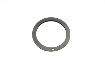 V-Twin 17-0091 - Clutch Hub Washer