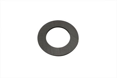 V-Twin 17-0092 - Clutch Hub Washer Set