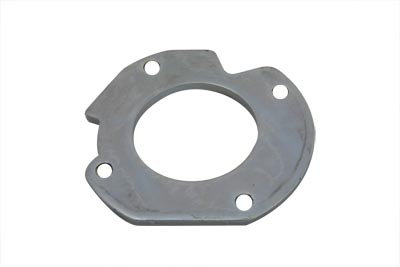 V-Twin 17-0104 - Bearing Retaining Plate