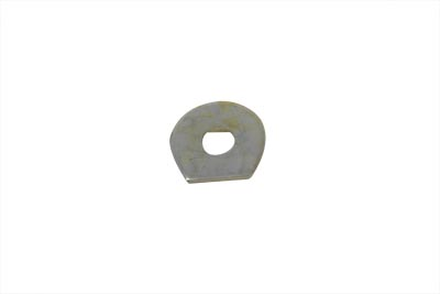 V-Twin 17-0126 - Countershaft Lock Plate