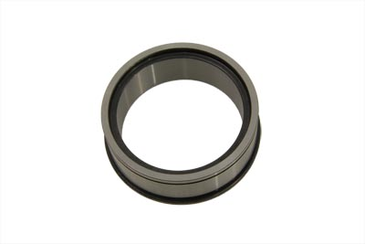 V-Twin 17-0150 - Mainshaft Bearing Race Standard