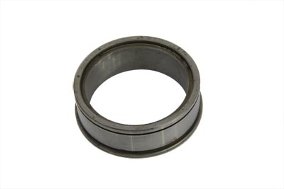 V-Twin 17-0151 - Mainshaft Bearing Race .005