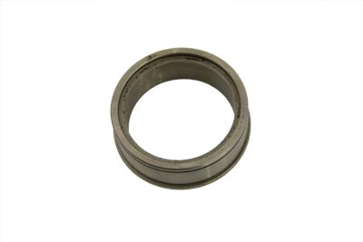 V-Twin 17-0152 - Mainshaft Bearing Race .010