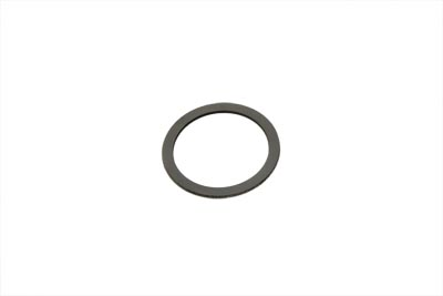 V-Twin 17-0162 - Transmission Mainshaft 3rd Gear Thrust Washer .