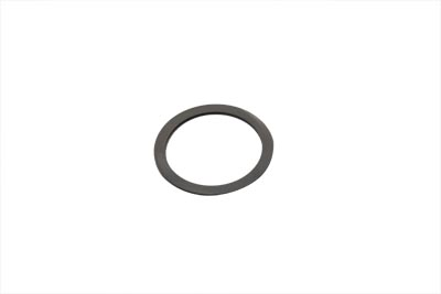 V-Twin 17-0164 - Transmission Mainshaft 3rd Gear Thrust Washer .