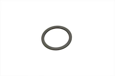 V-Twin 17-0165 - Transmission Mainshaft 3rd Gear Thrust Washer .
