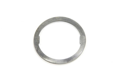 V-Twin 17-0167 - Transmission Countershaft Retainer Washer