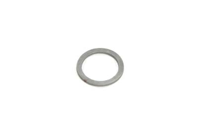 V-Twin 17-0169 - Transmission Countershaft Retainer Washer Inner