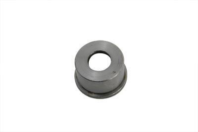 V-Twin 17-0172 - Countershaft Bushing .005 Right Side