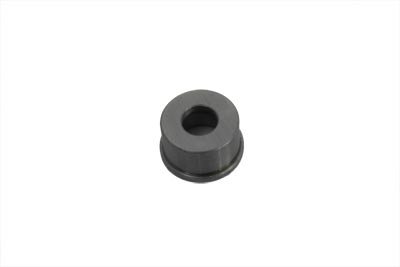 V-Twin 17-0175 - Countershaft Bushing Standard Right Side