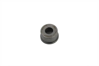 V-Twin 17-0176 - Countershaft Bushing .005 Right Side
