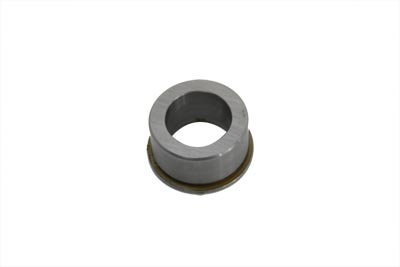V-Twin 17-0178 - Countershaft Bushing .005 Right or Left Side
