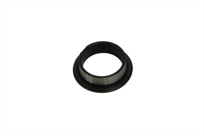 V-Twin 17-0185 - Main Drive Spacer