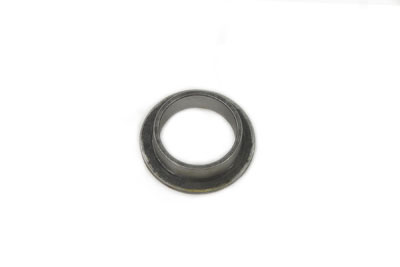 V-Twin 17-0186 - Main Drive Spacer