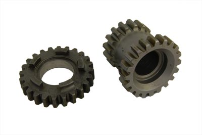 V-Twin 17-0191 - Transmission 1st Gear Set 2.60:1
