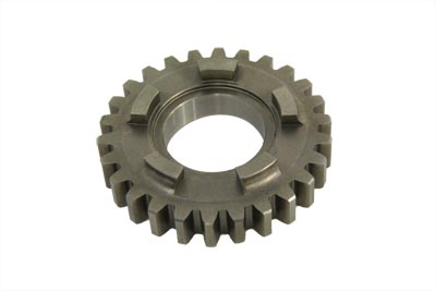 V-Twin 17-0199 - Transmission Countershaft 1st Gear 26 Tooth