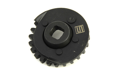 V-Twin 17-0334 - Kick Starter Gear Large