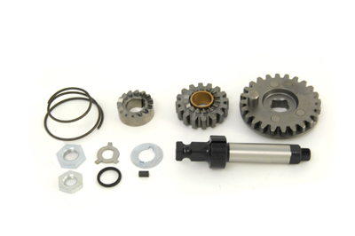 V-Twin 17-0412 - Kick Starter Small Parts Kit