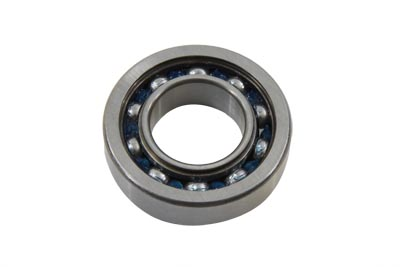 V-Twin 17-0510 - Inner Primary Cover Bearing