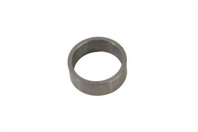 V-Twin 17-0546 - Transmission Spacer
