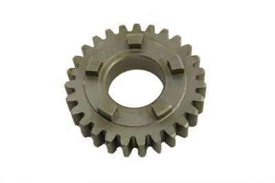 V-Twin 17-0549 - Mainshaft 3rd and Countershaft 2nd Gear