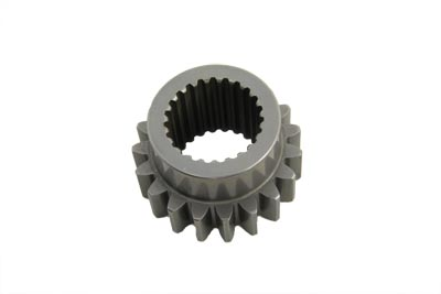 V-Twin 17-0565 - Jims 4th Gear Countershaft