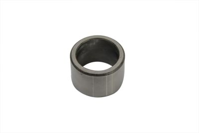 V-Twin 17-0609 - Inner Race Bearing