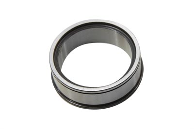 V-Twin 17-0690 - Mainshaft Bearing Race Standard