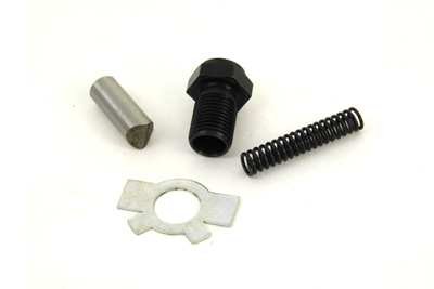 V-Twin 17-0751 - Shifter Cam Follower Kit