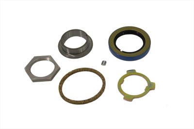 V-Twin 17-0766 - Mainshaft Spacer and Seal Kit