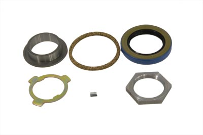 V-Twin 17-0767 - Mainshaft Spacer and Seal Kit