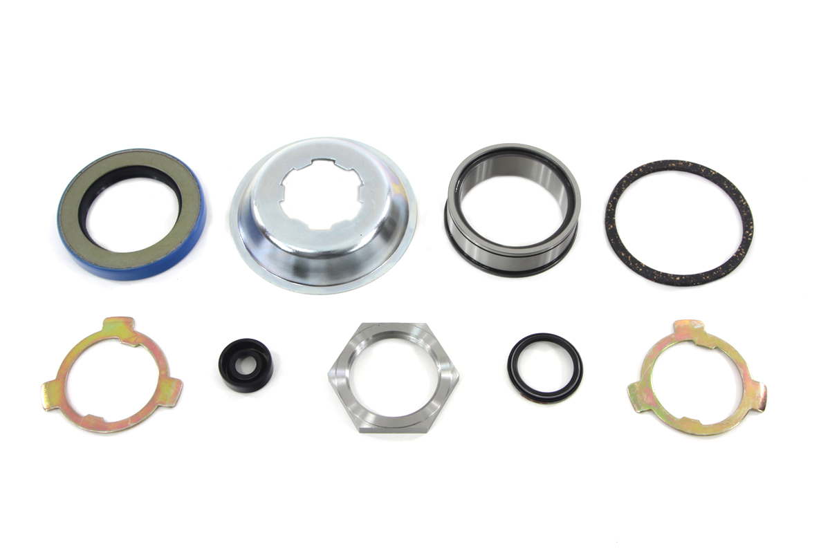 V-Twin 17-0823 - Main Drive Gear Spacer Kit