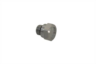 V-Twin 17-0872 - Transmission Filler Plug