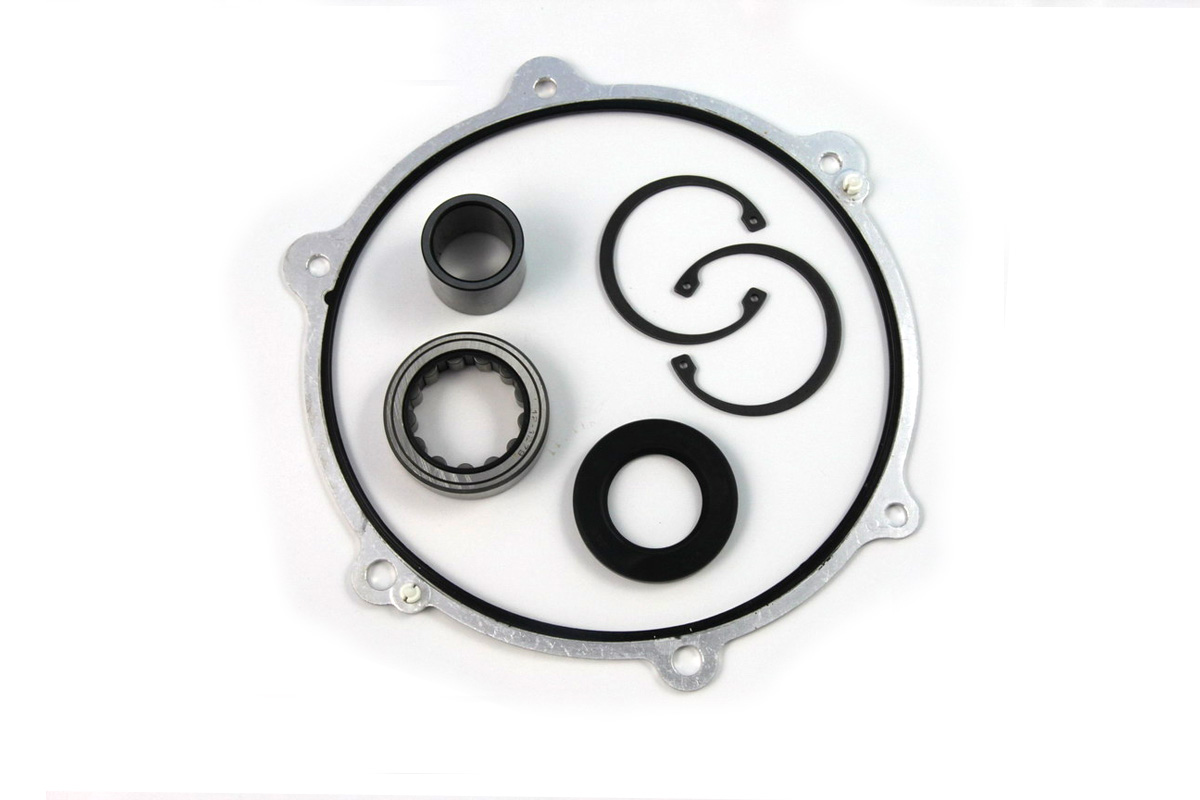 V-Twin 17-0873 - Inner Primary Bearing Kit