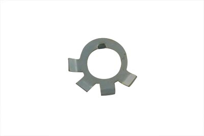 V-Twin 17-0904 - Clutch Hub Nut Lock Tab