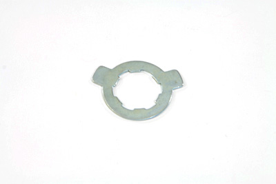 V-Twin 17-0910 - Transmission Sprocket Lock Tab