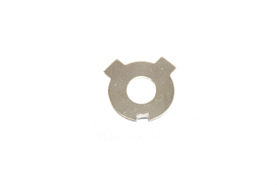 V-Twin 17-0911 - Kick Starter Lock Tab