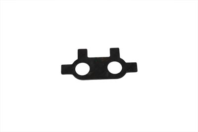 V-Twin 17-0915 - Primary Chain Adjuster Lock Tab