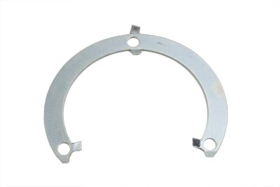 V-Twin 17-0942 - Inner Primary Lock Tab