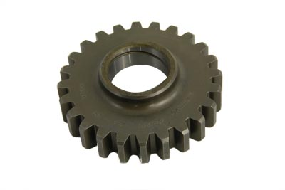 V-Twin 17-1048 - Andrews 3rd Gear 24 Tooth