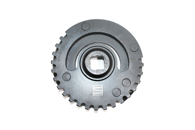 V-Twin 17-1106 - Kick Starter Gear
