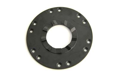 V-Twin 17-1108 - Kick Starter Ratchet Plate