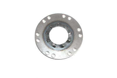 V-Twin 17-1109 - Kick Starter Ratchet Plate