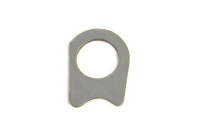 V-Twin 17-1113 - Kick Starter Thrust Plate