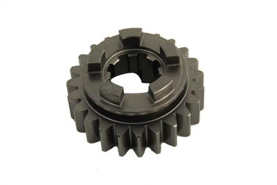 V-Twin 17-1123 - 2nd Gear Mainshaft 23 Tooth