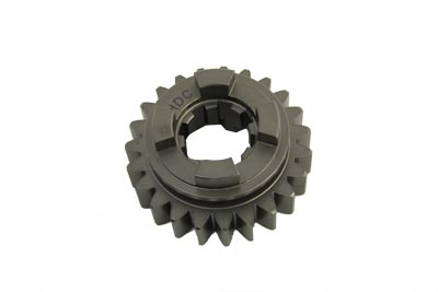 V-Twin 17-1124 - 3rd Gear Countershaft 23 Tooth
