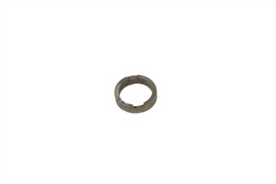 V-Twin 17-1125 - Transmission Mainshaft Thrust Washer
