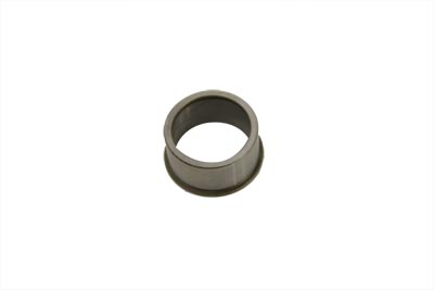 V-Twin 17-1136 - Main Bearing Race Standard