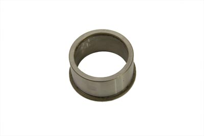 V-Twin 17-1137 - Main Bearing Race .002