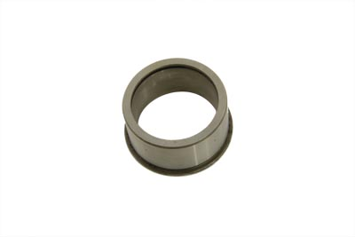 V-Twin 17-1138 - Main Bearing Race .005